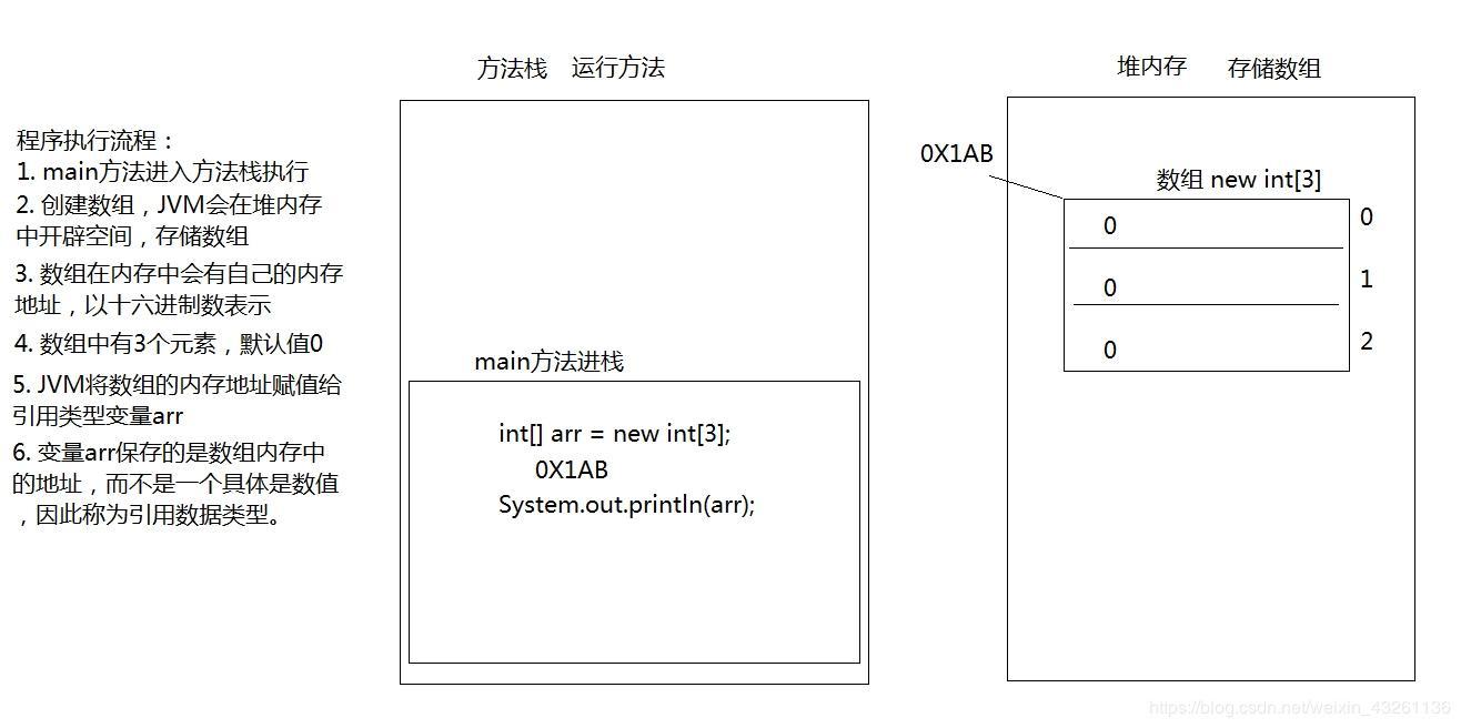 机械企业网站源码_织梦免费机械网站源码 (https://www.oilcn.net.cn/) 网站运营 第3张